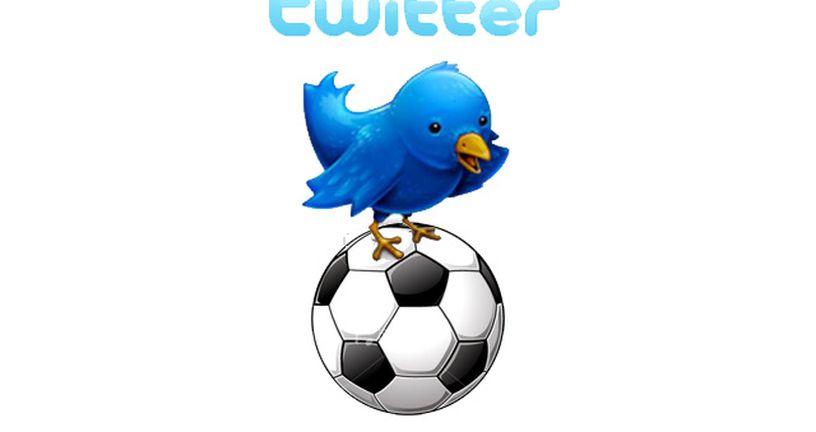 Znate li koji nogometaš sa SP u Brazilu ima najviše obožavatelja na Twitteru?