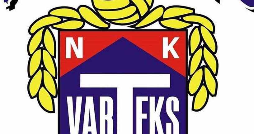 NK Varteks (Foto: Facebook)