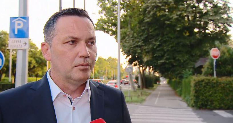 Marijan Kustić (GOL.hr)