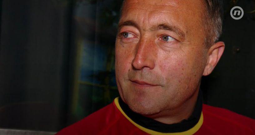 Branko Strupar