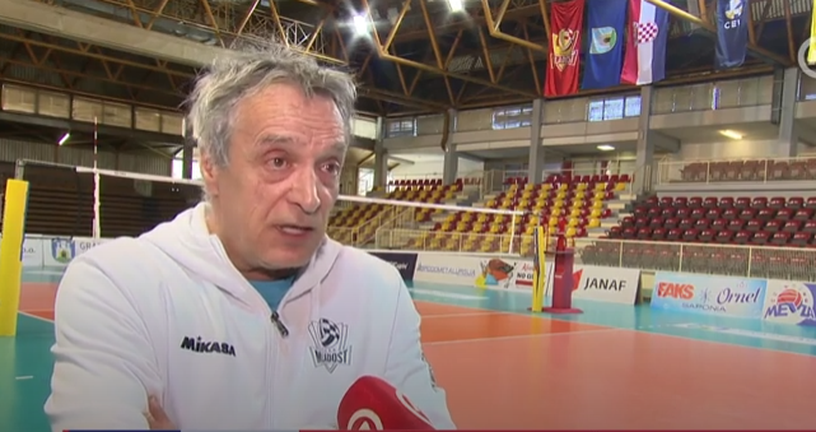 Rade Malević