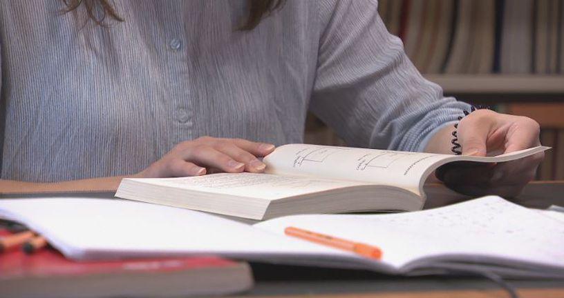 Studiranje (Foto: Dnevnik.hr)