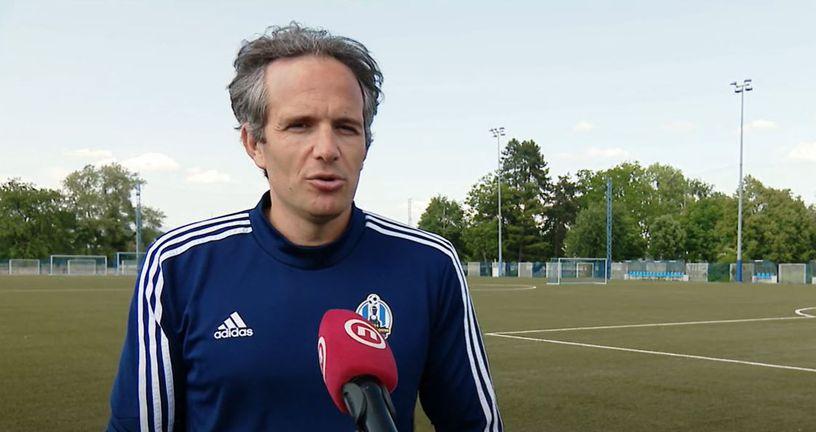 Goran Tomić