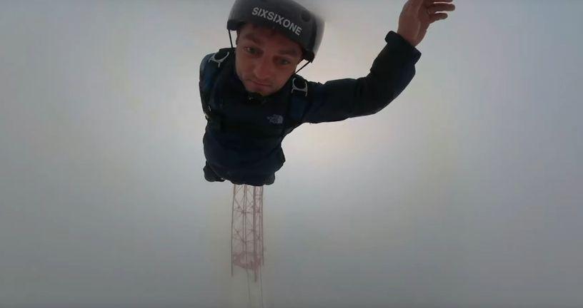 Skok (Foto: Screenshot/YouTube)