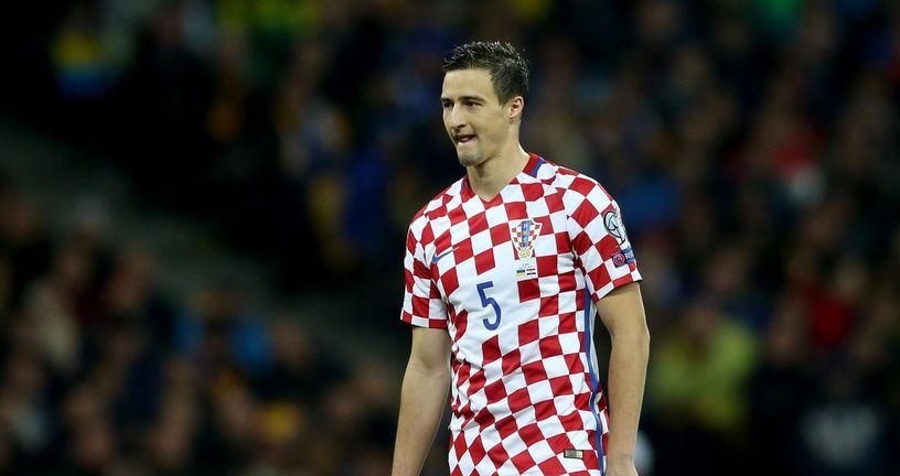Matej Mitrović (Foto: Igor Kralj/PIXSELL)