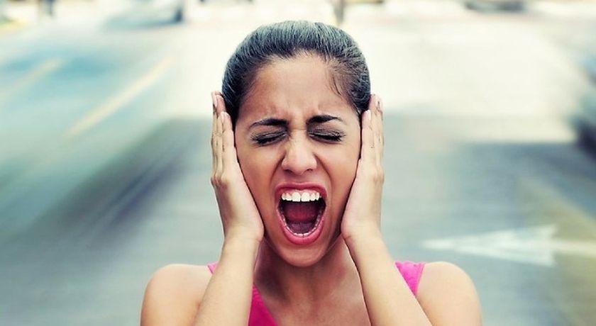 Mjesta za upoznavanje sa oštećenjem sluha