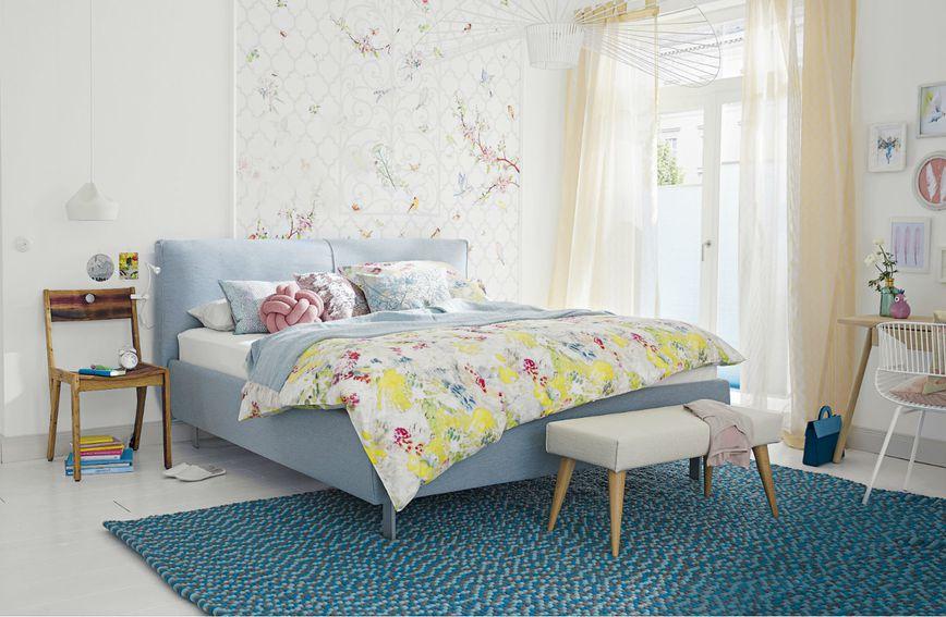 Ideje kako s tepihom uljepšati prostorije u domu
