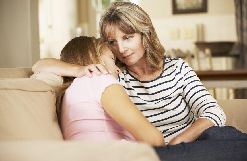 Mame o problemu koji muči većinu tinejdžera