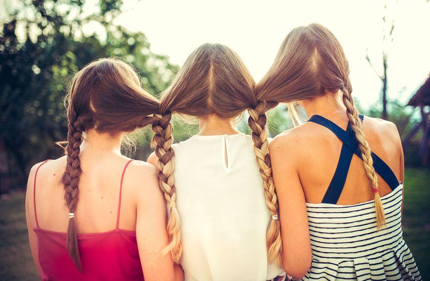 Što znate o svojim sestrama na temelju njihova horoskopskog znaka?
