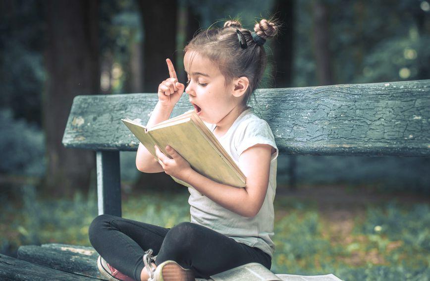 Da bi budućim prvašićima polazak u školu prošao što bezbolnije, važno je već sada početi razmišljati o tome