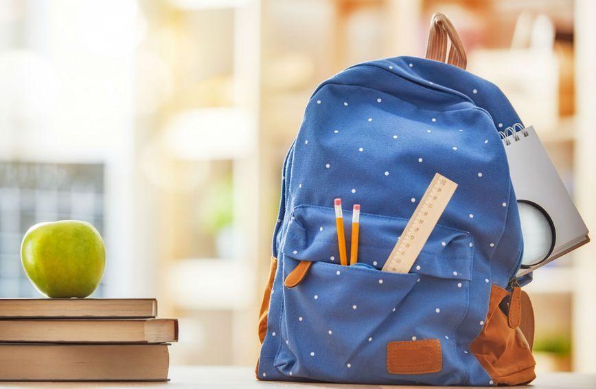 U petom razredu djeca će dobiti nove nastavne predmete s kojima se do sada nisu susreli