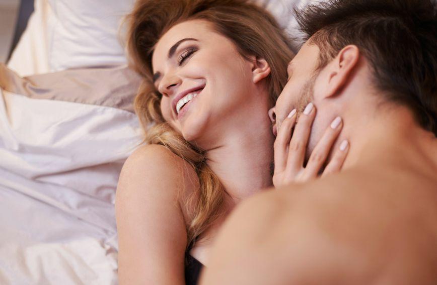 Free Mature Porn Videos The best hot mature XXX sex tube fucking like vicious sluts.