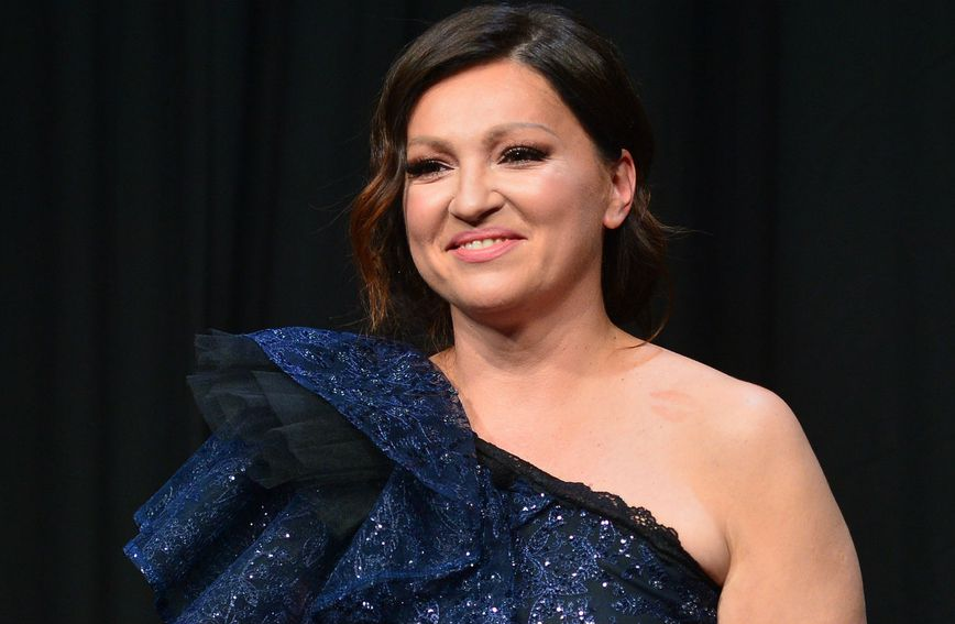 Nina Badric