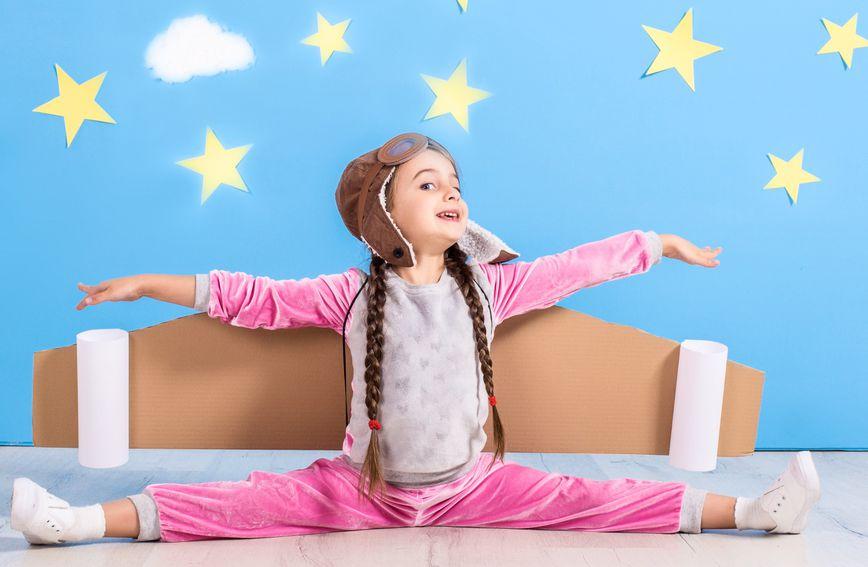 Moguće je da su pretilost i kasno spavanje rezultat i nedovoljno tjelesnih aktivnosti