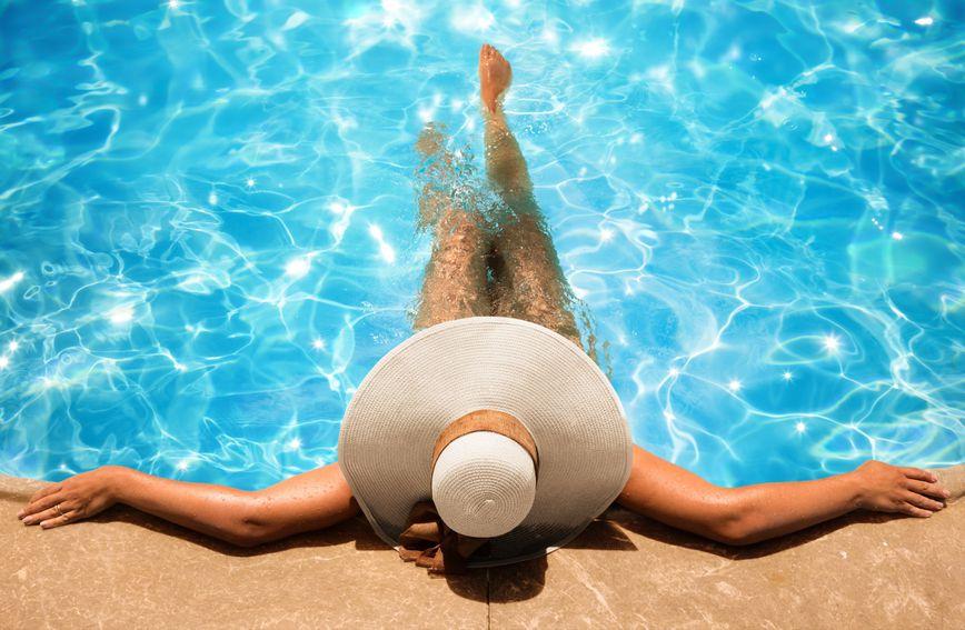 Ne bi li bilo divno da se na godišnjem odmoru zaista dobro opustite i odmorite?