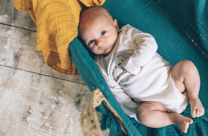 Baobaby ima sve što je potrebno novim mamama za bebe