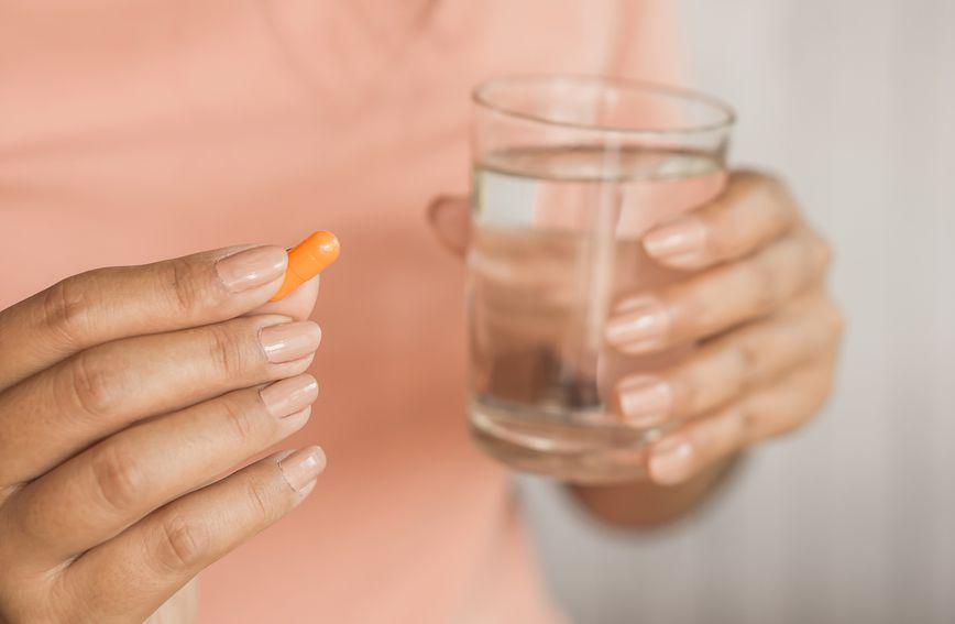 Uzimanje nekih antibiotika nije dobro u kombinaciji sa sunčanjem