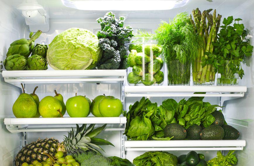 Kolovoz je pravo vrijeme za sadnju određenih vrsta povrća