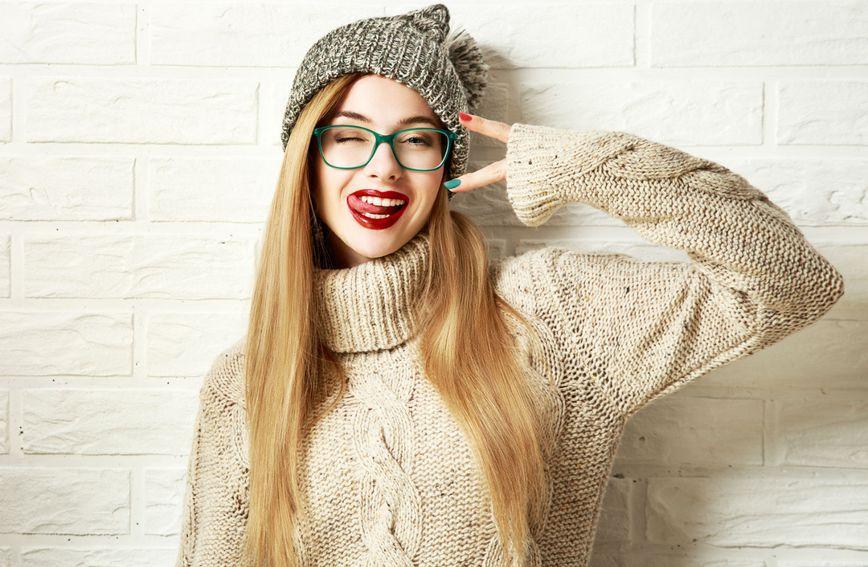 Kada nosite odjeću koja je predviđena za neku drugu generaciju, izgledate starije (Foto: Guliver/Thinkstock)