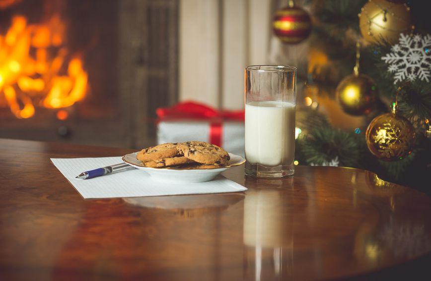 Što se krije iza ove božićne tradicije?