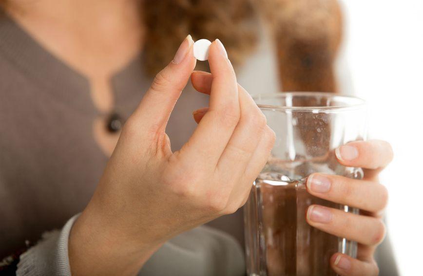 Hitnu kontracepciju, odnosno pilulu za dan poslije treba uzeti pažljivo
