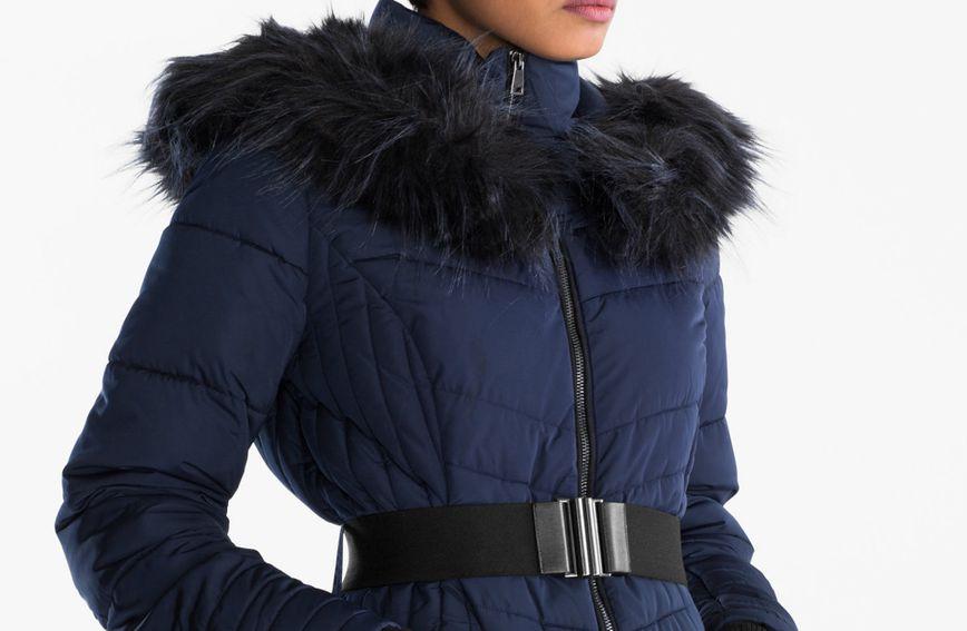 Zimske jakne trenutno su jedan od najtraženijih odjevnih komada