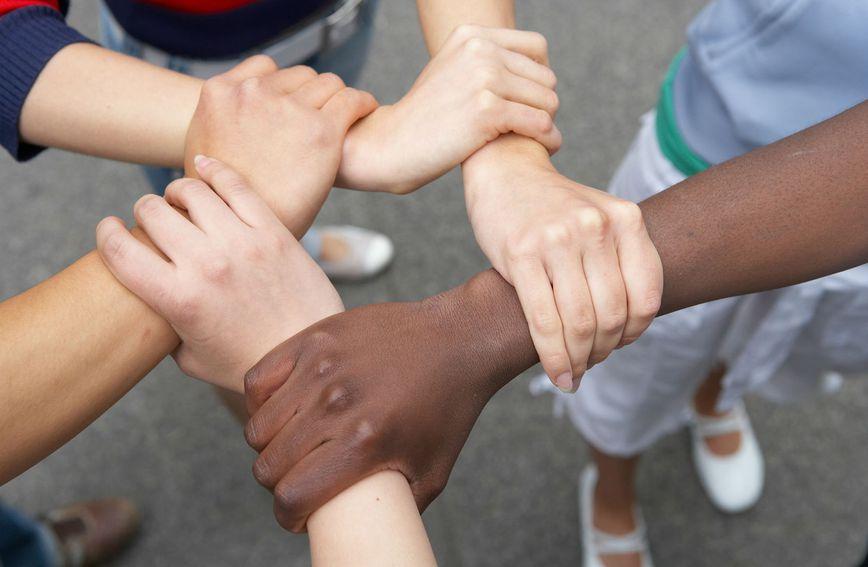 Jedan je od ciljeva građanskog odgoja educirati mlade o njihovim pravima, ali i odgovornostima u građanskom društvu