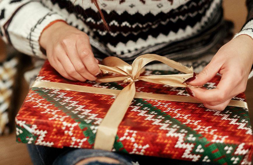 Najljepši pokloni često nisu materijalni