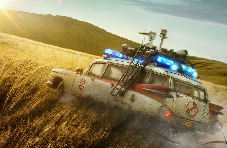 Nastavak filma dolazi u kina na ljeto 2020.