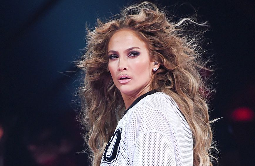 Jennifer Lopez ima 48 godina