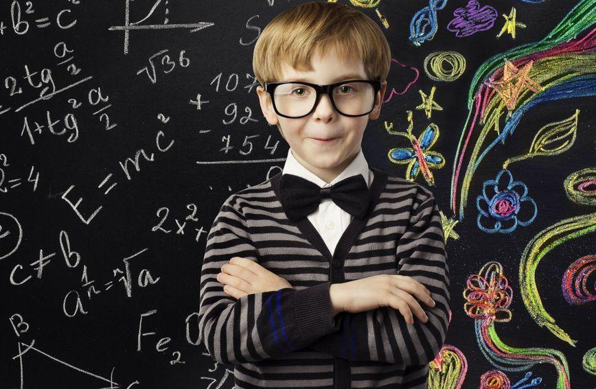 Školski kodeks odijevanja otvara lavinu rasprava u društvu i znanstvenim krugovima