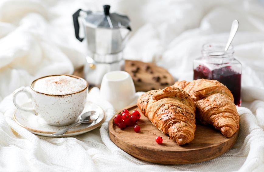 Mnogi smatraju da preskakanje doručka usporava metabolizam