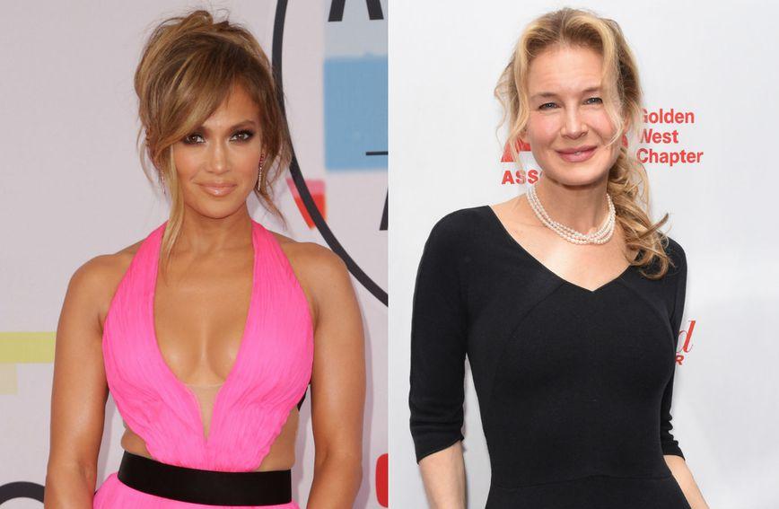 Jennifer Lopez i Renee Zellweger (49)