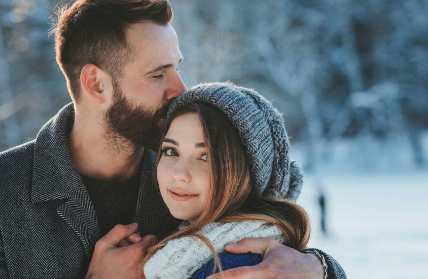Neki parovi žele biti iskreni od prvog dana veze