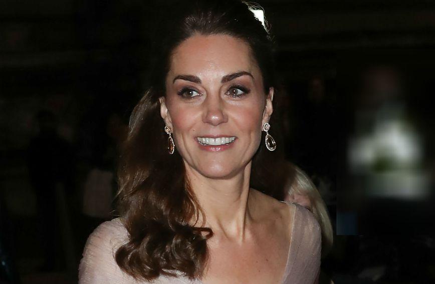 Catherine Middleton uvijek privlači pažnju svojim modnim izborima