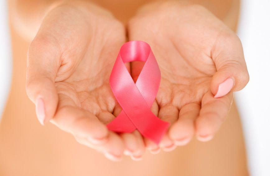 Pobijedite rak dojke ranim otkrivanjem