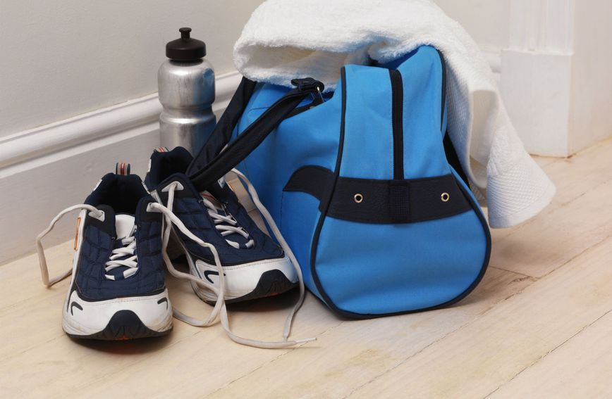 Kada se dijete ozbiljno bavi sportom, to podrazumijeva i odricanja od strane roditelja i djeteta