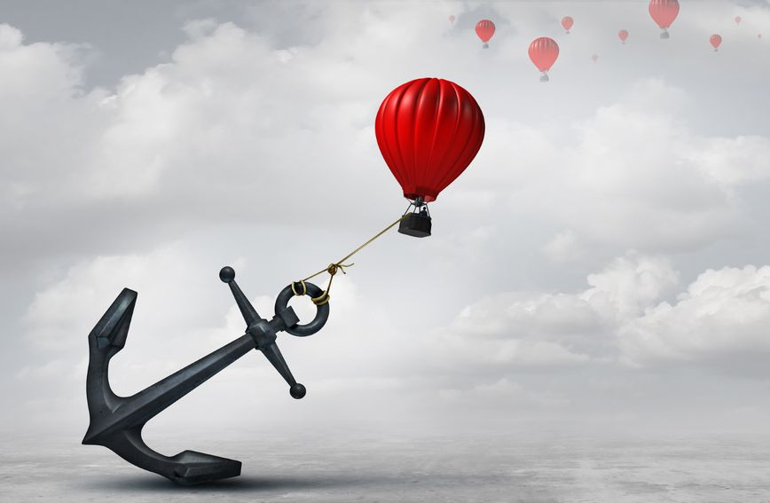 Za koju se god novu naviku odlučili, neka to bude nešto što vam je zaista važno