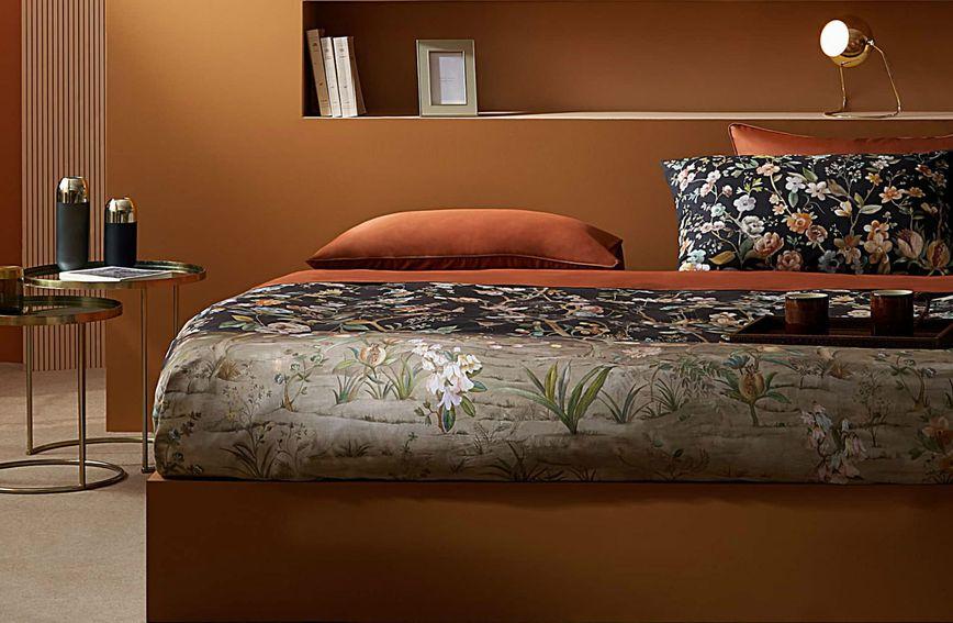 Navlaka za poplun 'Drvo života' iz trgovine Zara Home osvaja prelijepim dizajnom