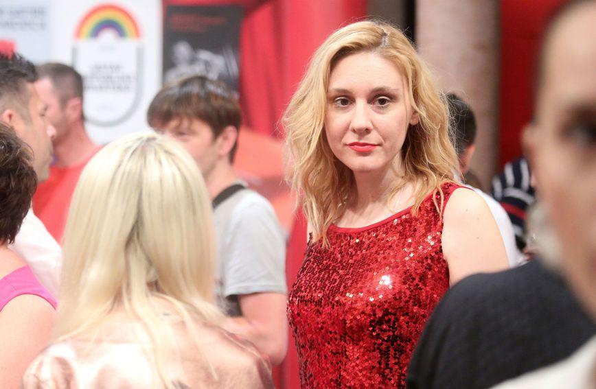 Natalija Đorđević
