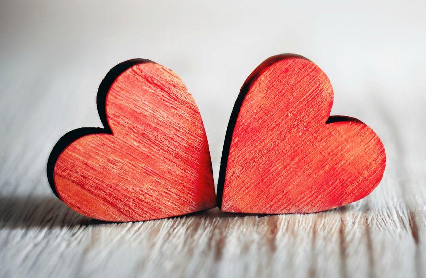 Ljubavna sreća treba dobru podlogu u dobroj komunikaciji između partnera