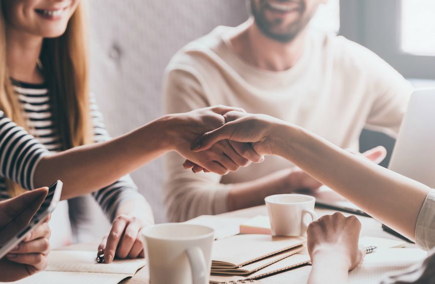 Neverbalna komunikacija jednako je bitna koliko i verbalna