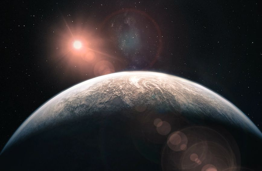 Retrogradni Merkur uzrokuje nepovoljno astrološko razdoblje
