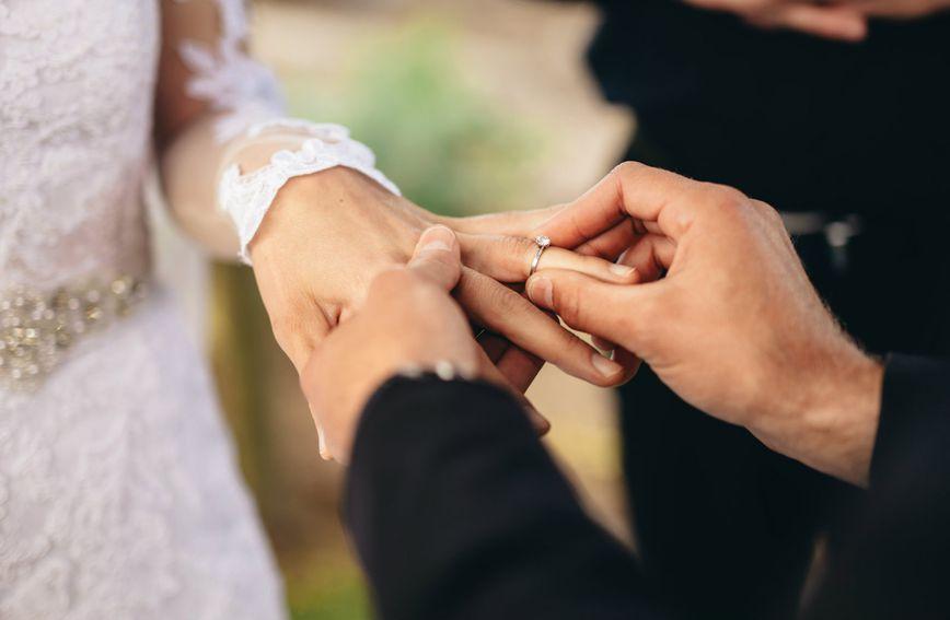 Pripadnice tri horoskopska znaku na glasu su kao najbolje bračne partnerice