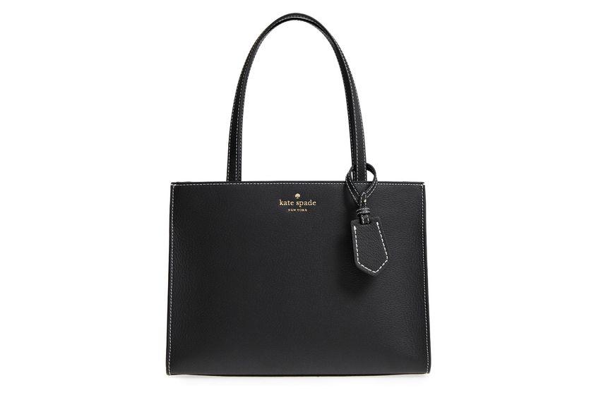 Sam Thompson Street, torba brenda Kate Spade, nova verzija obožavanog modela