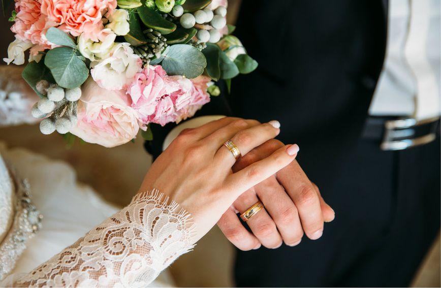Numerolozi vjeruju da bračni broj otkriva najveće slabosti para