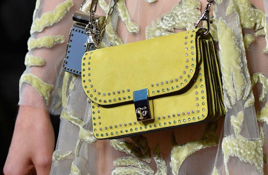 Male torbice volimo zbog njihova slatkog dizajna