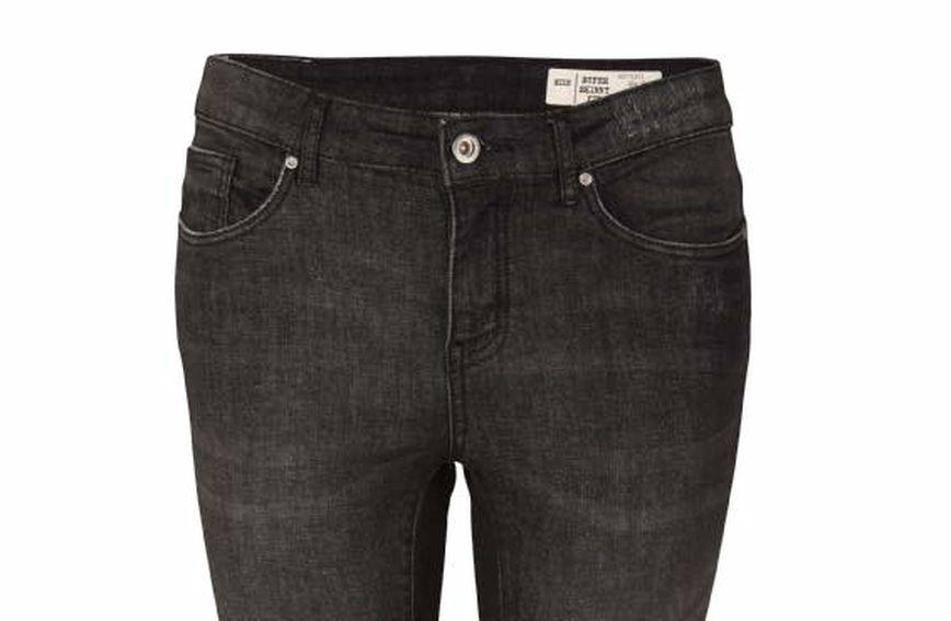 Skinny traperice iz Esmara by Heidi Klum kolekcije