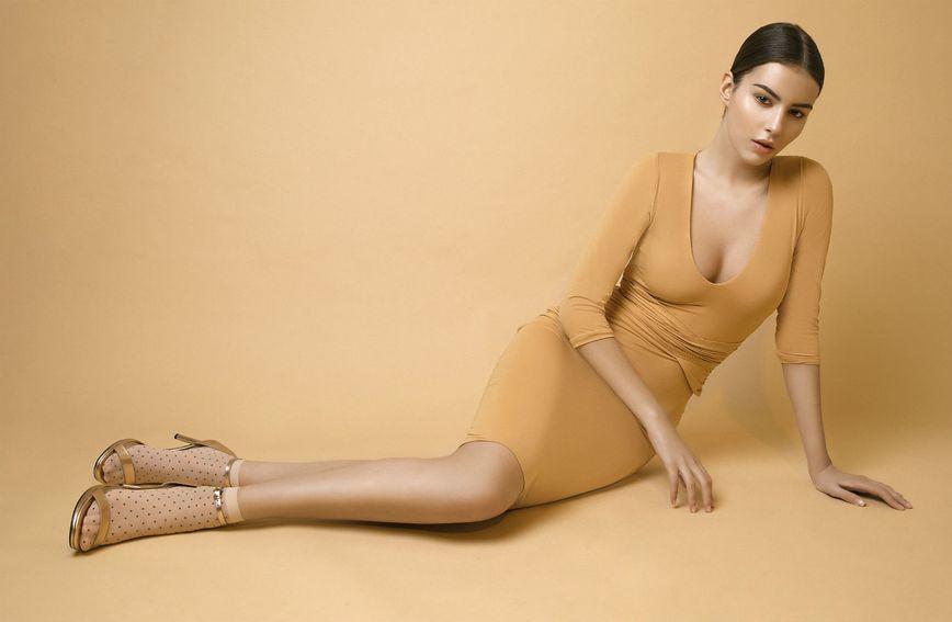 Nova kolekcija modne dizajnerice Diane Viljevac