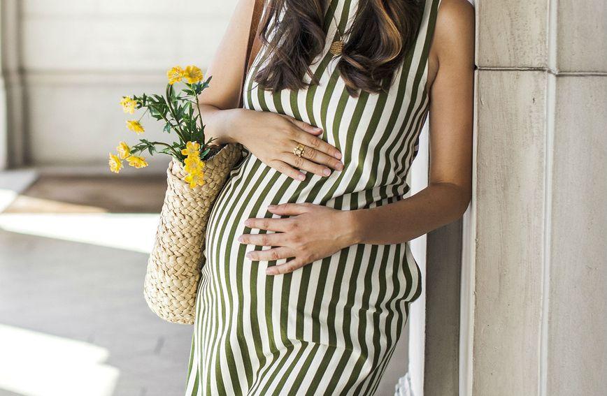 Tijelo nakon porođaja prolazi kroz brojne promjene, od kojih nisu sve ugodne